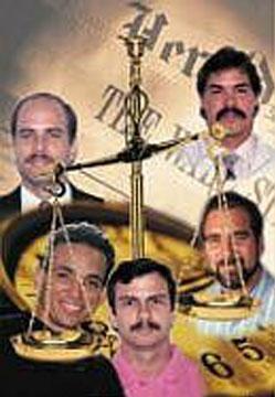 20080606195125-heroes-cubanos.jpg