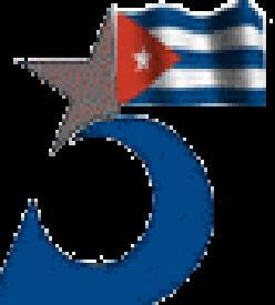 20080606200736-logo5.jpg
