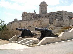 20100310205257-castillo.jpg