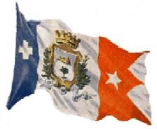20100310205637-bandera-de-cienfuegos.jpg