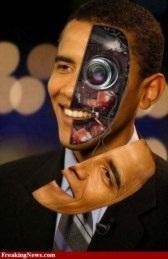 20100507162247-doblecara-obama.jpg
