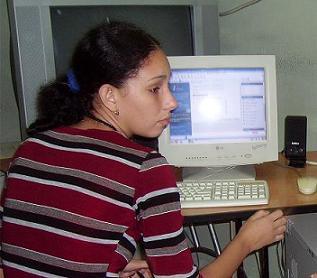 20100929182203-dayana-armentero-jimenez.jpg