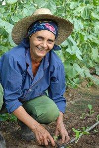 20101015050729-mujer-rural.jpg