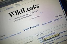 20101129163442-nueva-wikileaks.jpg