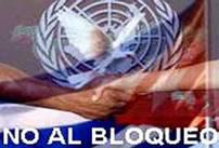 20111024184256-cuba-contra-el-bloqueo.jpg