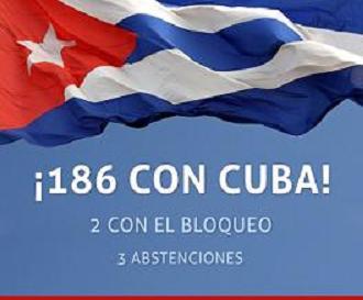 20111025211107-resultadosvotacion.jpg