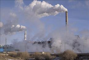 20130807194041-emision-de-gases.jpg