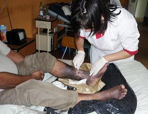 20130807195755-curacion-heridas.jpg