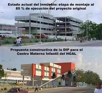 20141022180322-copia-centro-materno-infantil-del-hgal.jpg