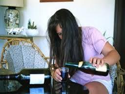 20151215210308-alcoholismo.jpg