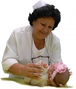 20100313003518-20080508224452-enfermera-.jpg